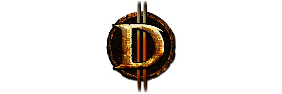 diablo 2 cd key checker